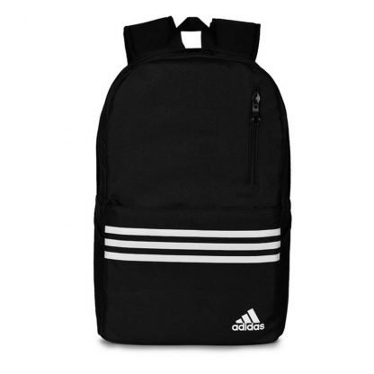ADIDAS 3 STRIPES BACKPACK 1 1
