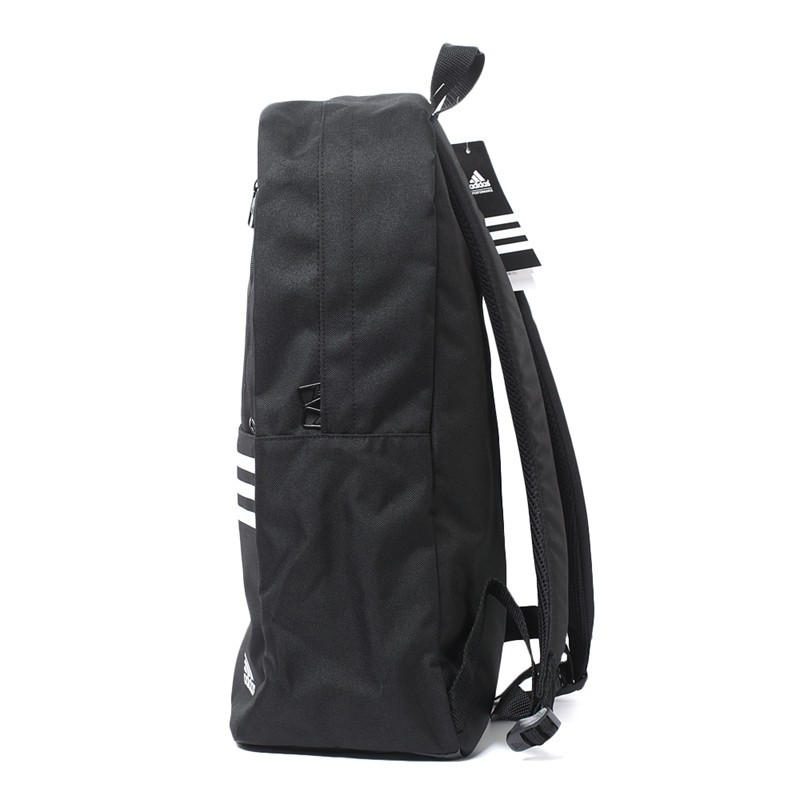 ADIDAS 3 STRIPES BACKPACK 1