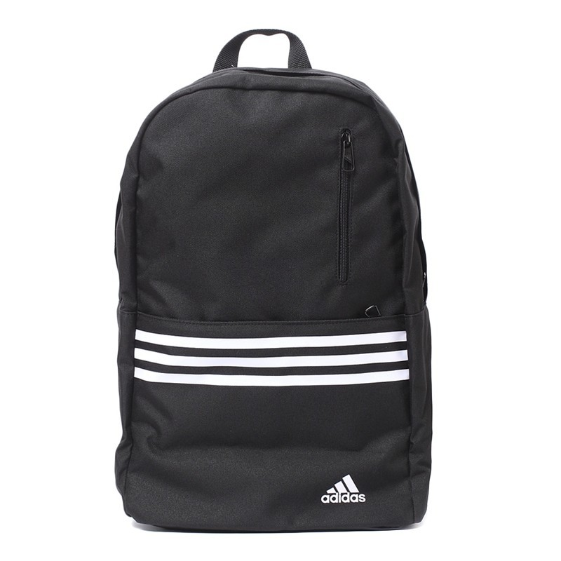 ADIDAS 3 STRIPES BACKPACK1 1