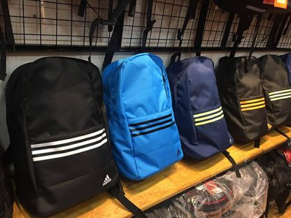 ADIDAS 3 STRIPES BACKPACK1