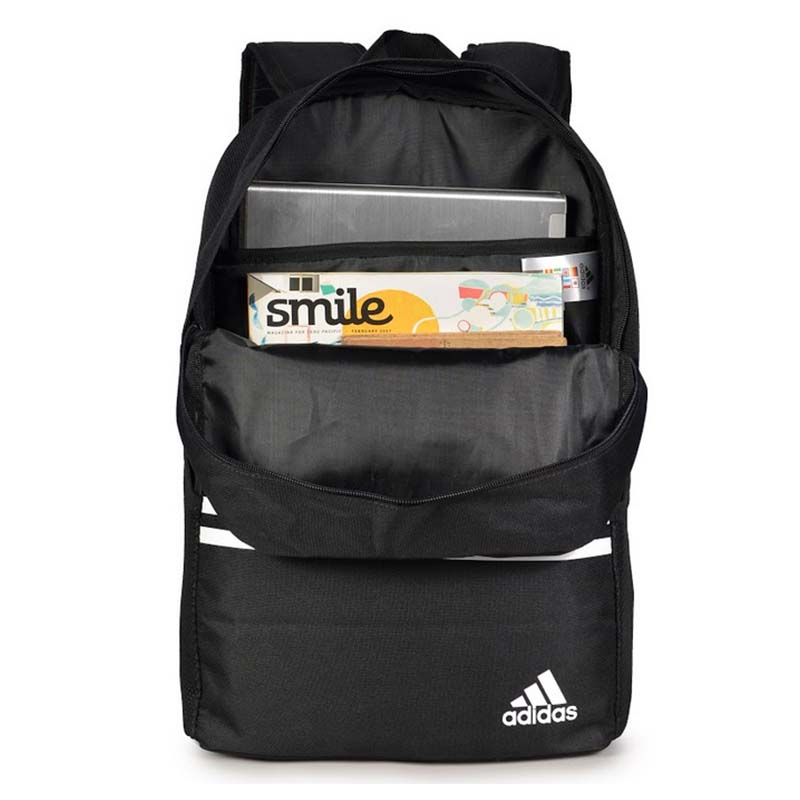 ADIDAS 3 STRIPES BACKPACK2 1