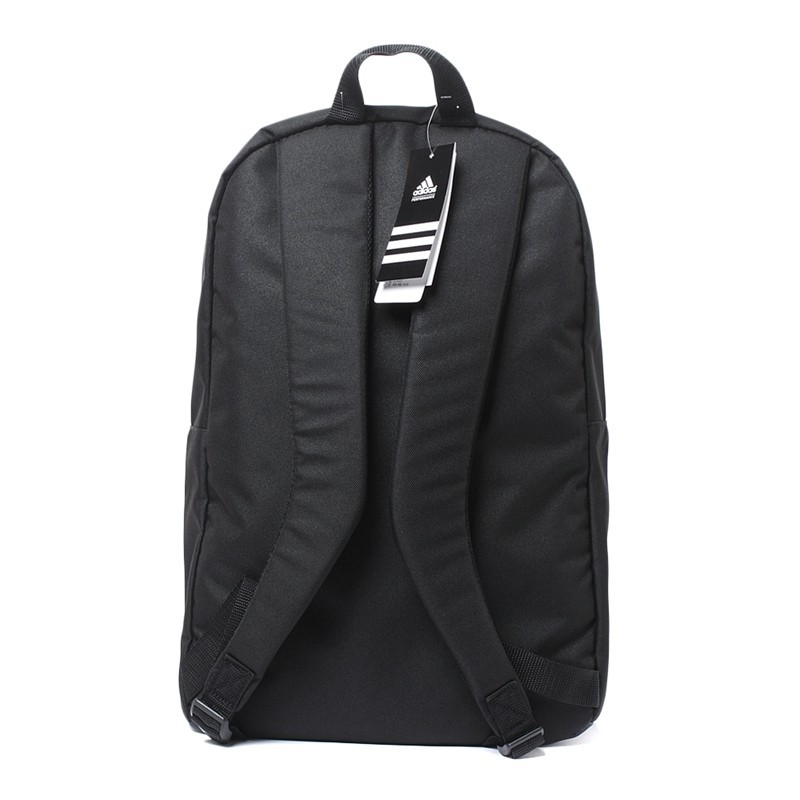 ADIDAS 3 STRIPES BACKPACK2