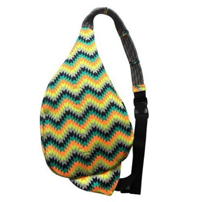 KAVU Rope Bag1