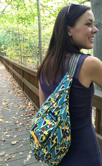 KAVU Rope Bag3