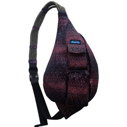 KAVU Rope Bag7