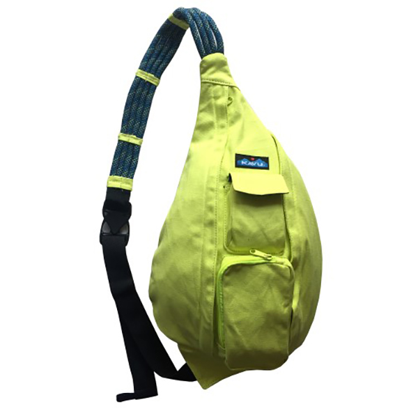 KAVU Rope Bag8