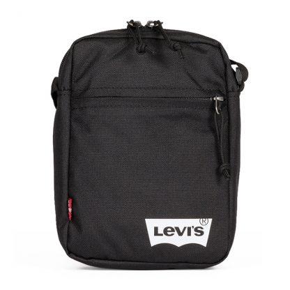 Levis Basic Mini