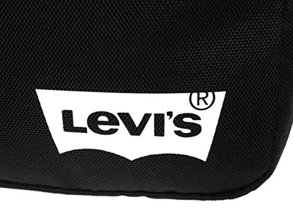 Levis Basic Mini1