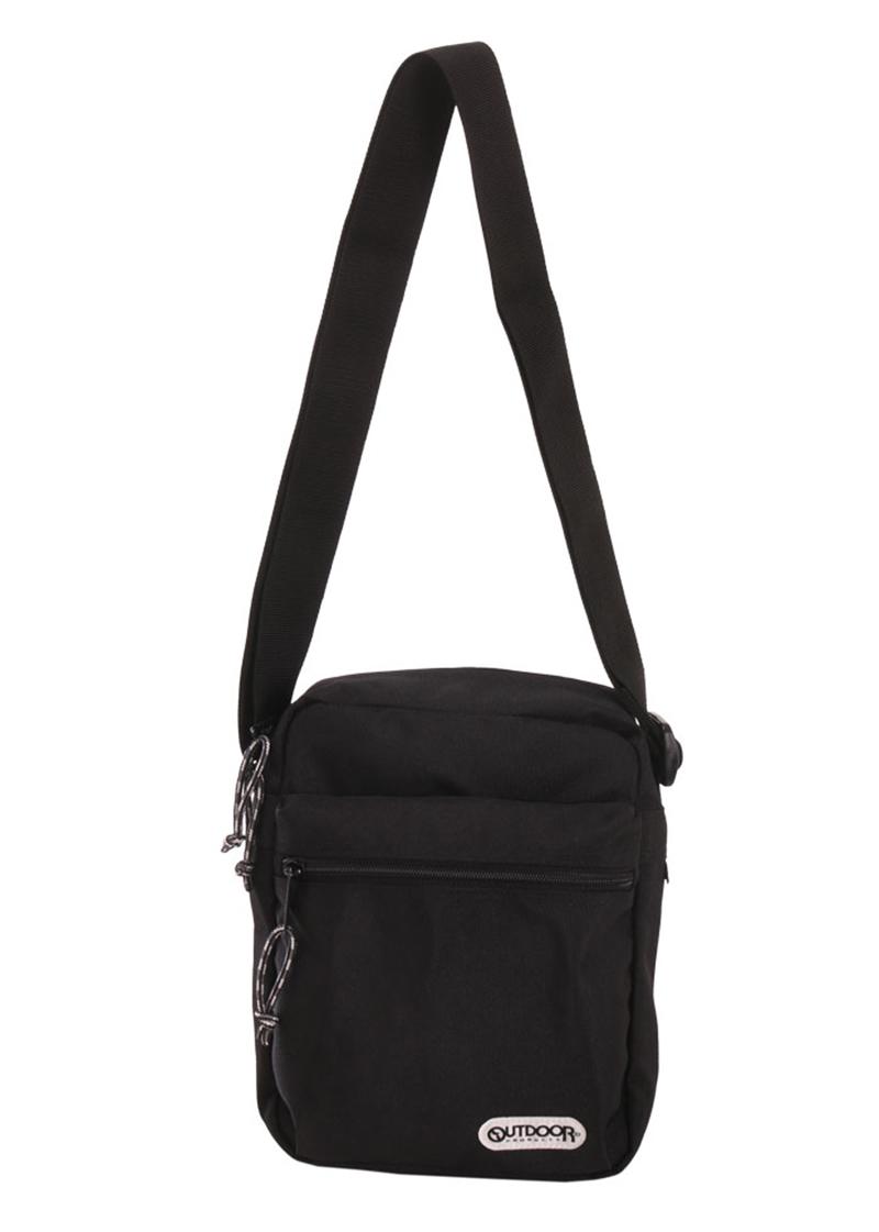 Outdoor Shoulder Bag5