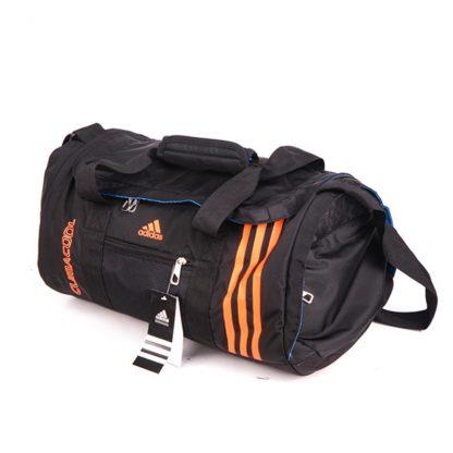 Tui du lich Adidas4
