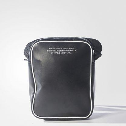 ipad Adidas MINI VINTAGE2