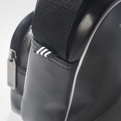 ipad Adidas MINI VINTAGE4