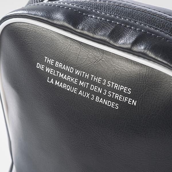 ipad Adidas MINI VINTAGE6
