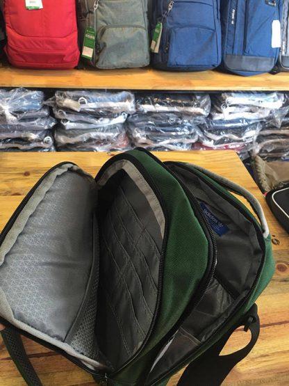 ipad Adidas Sling Bag0