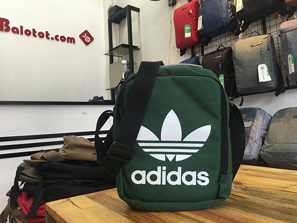 ipad Adidas Sling Bag3