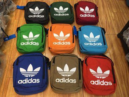 ipad Adidas Sling Bag6