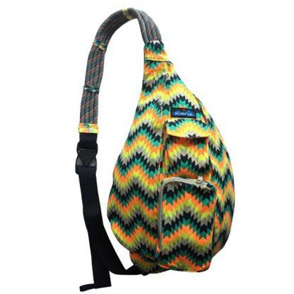 kavu rope sling pack kvp03