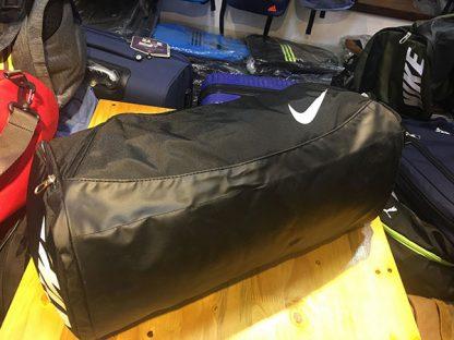 nike air bag1259