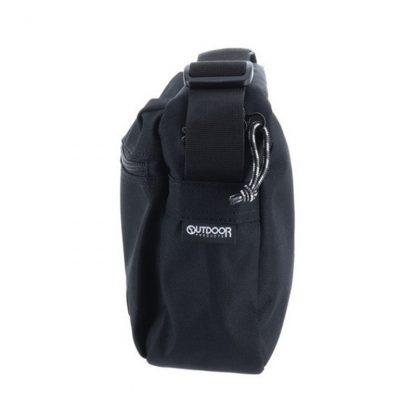 outdoor horizontal mini shoulder bag811