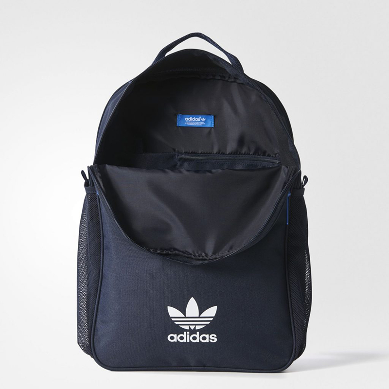 ADIDAS ORIGINALS TREFOIL1