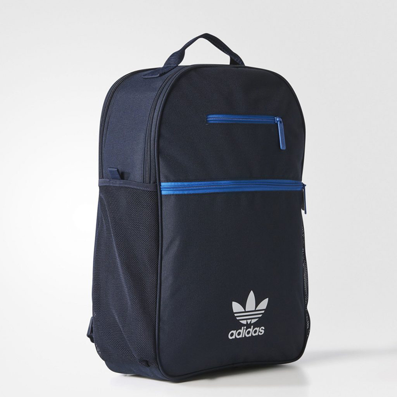 ADIDAS ORIGINALS TREFOIL2