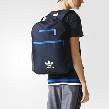 ADIDAS ORIGINALS TREFOIL5