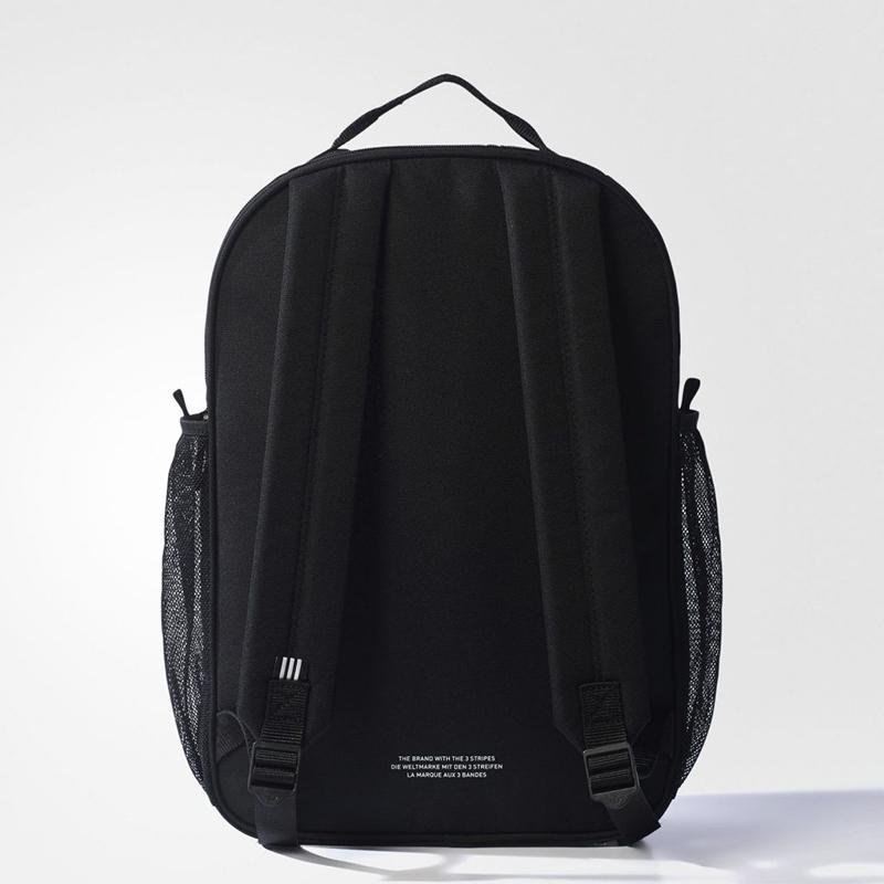 BK6721 02 standard