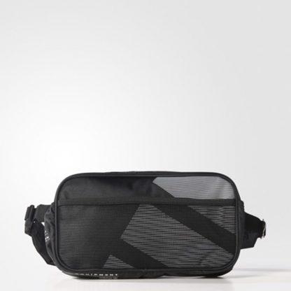 Crossbody EQT Bag2
