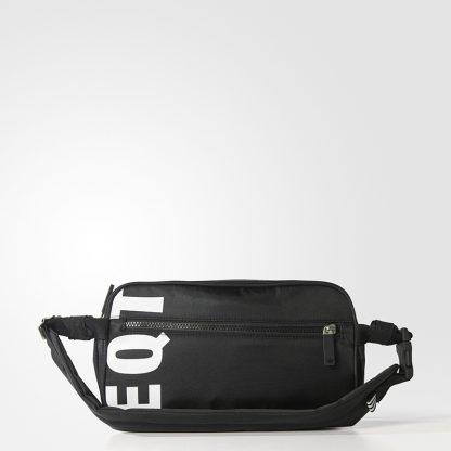 Crossbody EQT Bag3