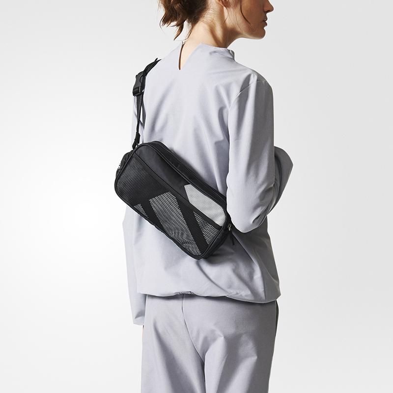 Crossbody EQT Bag6