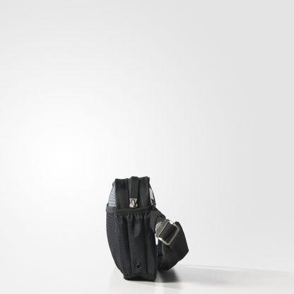 Crossbody EQT Bag7