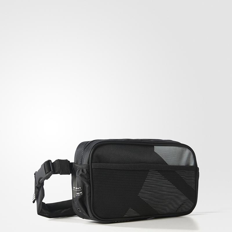 Crossbody EQT Bag9