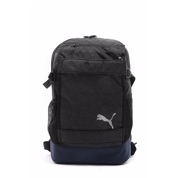 PUMA SKATER 2 BACKPACK