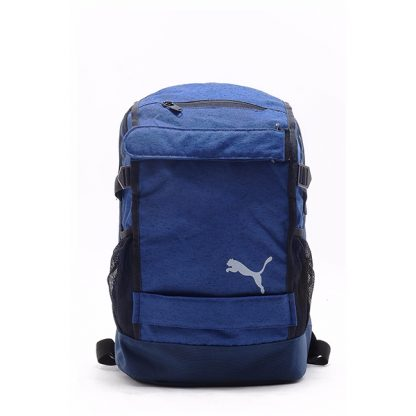 PUMA SKATER 2 BACKPACK1