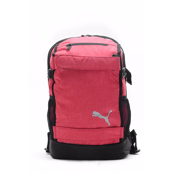PUMA SKATER 2 BACKPACK2
