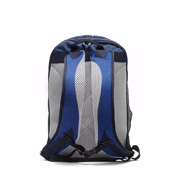 PUMA SKATER 2 BACKPACK4