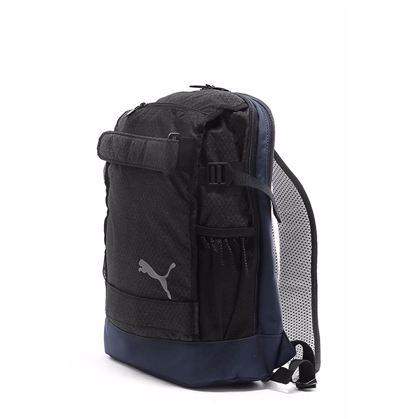 PUMA SKATER 2 BACKPACK5