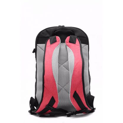 PUMA SKATER 2 BACKPACK8