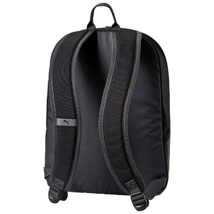 Puma Phase BackPack Large