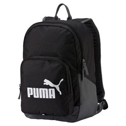 Puma Phase BackPack Large2