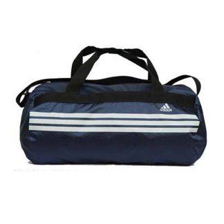 a95e57312acb Túi Adidas thể thao tập Gym mini 20L Mã Ta 30