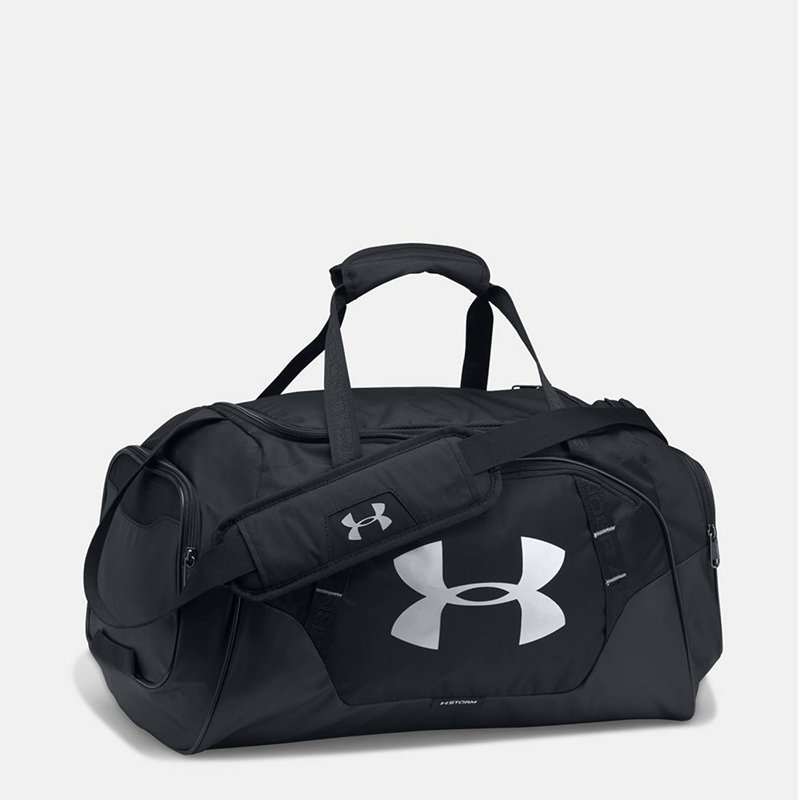 Undeniable Small Duffle