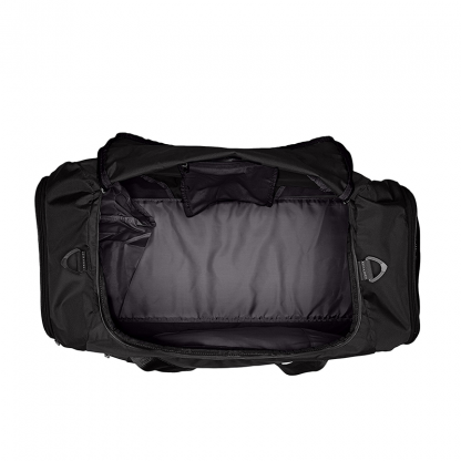 Undeniable Small Duffle2