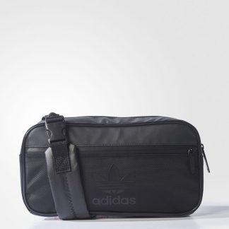 aa85e3e3d0bd Túi Đeo Chéo Adidas Originals Crossbody Sport Bag mã BA43