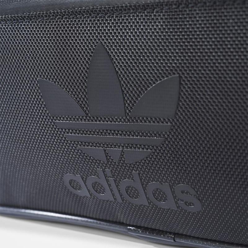 adidas originals crossbody bag 4 1