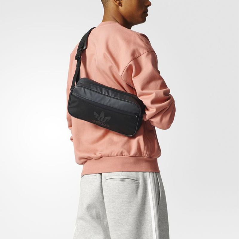 adidas originals crossbody bag 5 1