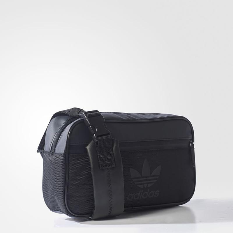 adidas originals crossbody bag 7