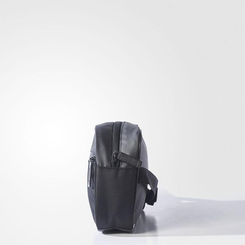 adidas originals crossbody bag 8 1