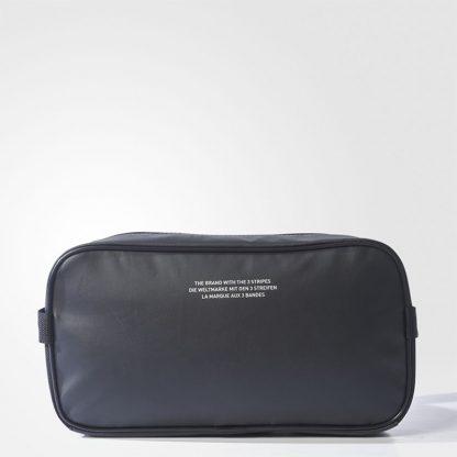 adidas originals crossbody bag 9 1