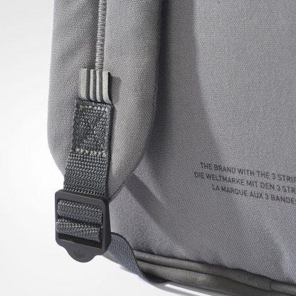 adidas classic ash due bk7056 6 master
